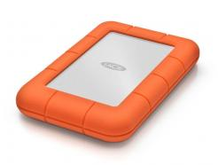 2TB RUGGED MINI USB3