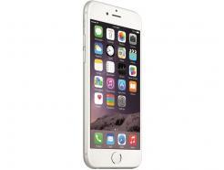 APPLE IPHONE 6 PLUS 128GB SILVER (ITA)