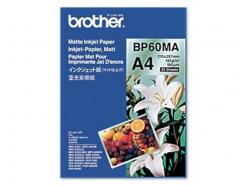 Brother BP 60MA Carta originale opaca -