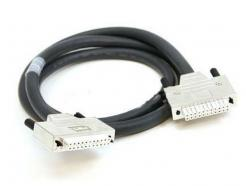 Cable/Sp RPS2300 f C3750E/3560E Switch