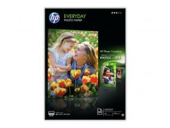 Carta fotografica HP Everyday Photo Pape