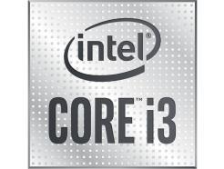 CPU/Core i3-10100 3.60GHZ LGA1200 BOX