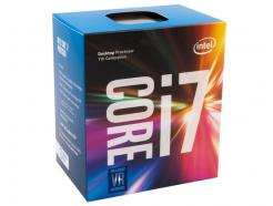 CPU INTEL I7-7700 3.60GHz SKT1151 KABYLA