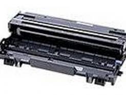 DR3000 DRUM HL5140/5150D/5170DN