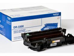 DR3300 DRUM HL5450DN/HL5470DW