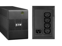 Eaton 5E - UPS - 230 V c.a. V - 300 Watt