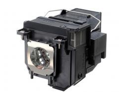 Epson ELPLP79 - Lampada proiettore - E-T