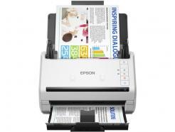 Epson WorkForce DS-530 - Scanner documen