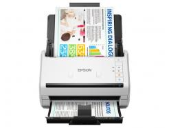 Epson WorkForce DS-770 - Scanner documen