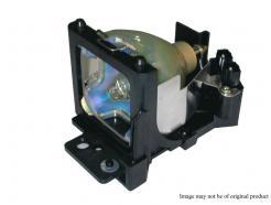 Go Lamp for DT00841