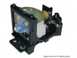 GO Lamps - Lampada proiettore (equivalen
