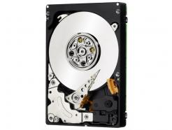 HD 1TB 3,5 WD SERIE RED X NAS