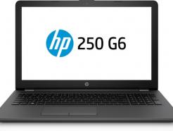 HP 250 G6 - CORE I3 6006U / 2 GHZ - WIN