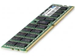 HP 8GB (1X8GB) SINGLE RANK X4 DDR4-2133