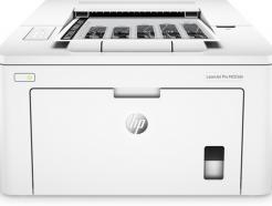 HP LASERJET PRO M203DN PRNTR
