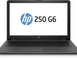 HP NB 250 G6 CEL N3060 15.6HD 4GB 500GB