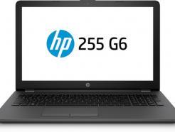 HP NB 255 G6 E2-9000E 15.6HD 4GB 500GB F