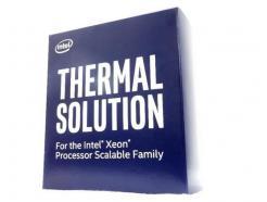 Intel - Dissipatore processore - (per: L