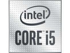 Intel Core i5 10600K - 4.1 GHz - 6 proce