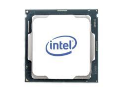 Intel Core i5 10600KF - 4.1 GHz - 6 proc