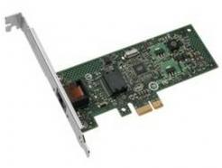 Intel Gigabit CT Desktop Adapter - Adatt