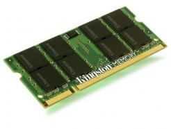 KINGSTON SODIMM DDR3GB 8GB 1600MHZ
