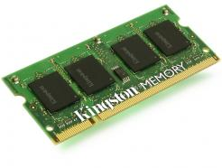 Kingston ValueRAM - DDR3L - 2 GB - SO DI