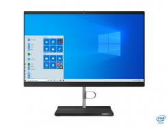 Lenovo V50a-22IMB AIO 11FN - All-in-one