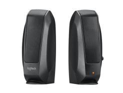 Logitech Casse OEM S120 Speaker System C
