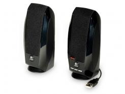 Logitech Casse OEM S150 Digital USB Spea