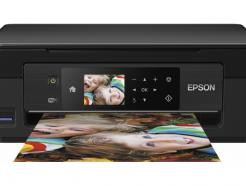 MULTIF.EPSON EXPRESSION HOME XP-442