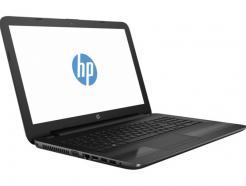 NB HP CEL 4G 500G 15.6FD CELERON N3060