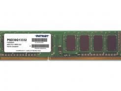 PATRIOT_DDR3_8GB_1333MHZ_CL9_1*48B