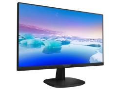 Philips V-line 273V7QDAB - Monitor a LED