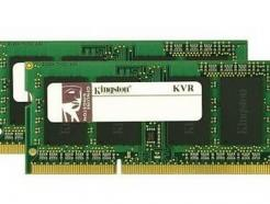 SODDR3_2GB_1333MHZ-CHIP SU 1 LATO