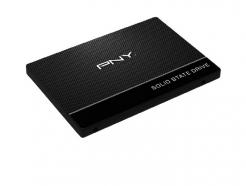 SSD 2,5 480GB SATA III CS900 PNY 3D NAND