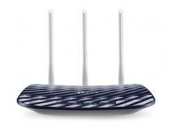 TP-Link Archer C20 AC750 - Router wirele