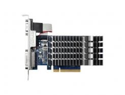 VGA GEFORCE GT710-1GB-SL DDR3