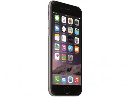 APPLE IPHONE 6 PLUS 128GB SPACE GREY (IT