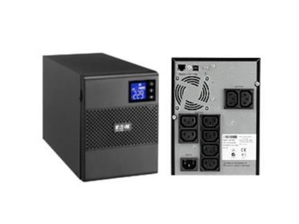 Eaton 5SC 1000i - UPS - 230 V c.a. V - 7