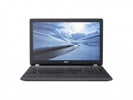 EX2519/CELN3060/4GB/500/SH/156/W10H