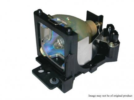 GO Lamps - Lampada proiettore - UHP - pe