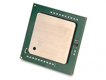HPE ML110 Gen10 Redundant Fan Kit