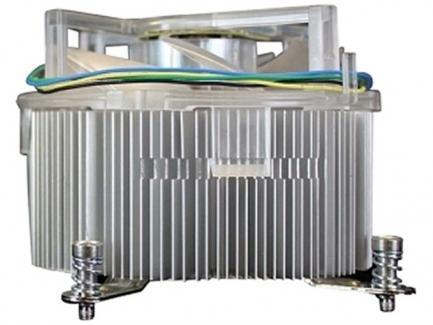 Intel Thermal Solution TS13A - Sistema d