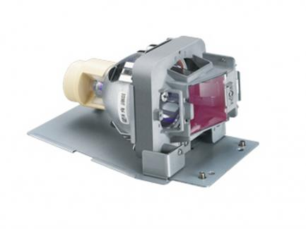 LAMP MODULE MH684ST PRJ