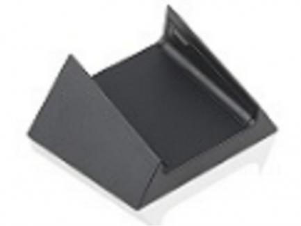 Lenovo Tiny IV Vertical Stand - Supporto