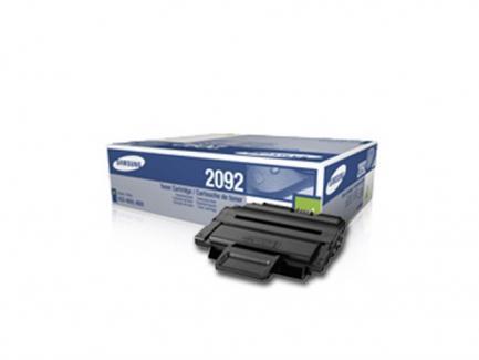 MLT-D2092S TONER PER SCX4824FN   2K