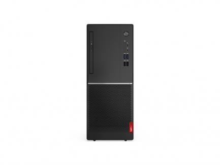PC I3-7100 4GB 128SSD W10P LENOVO V520 T