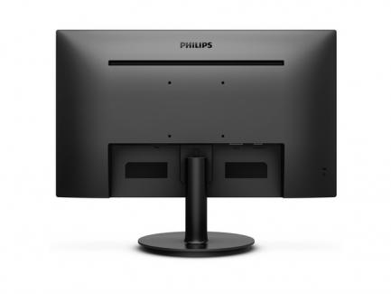 Philips V-line 220V8 - Monitor a LED - 2