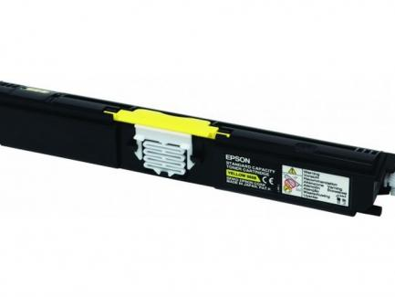 S050558 TONER GIALL.X ACULASER-CX16